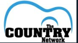 countryNetwork